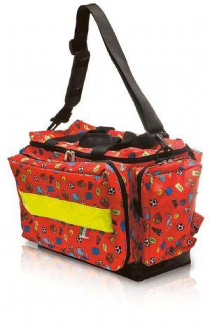"1342: Borsa per emergenza ""Baby Bag"" vuota"