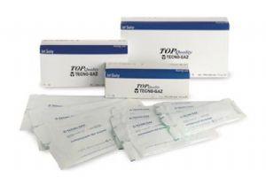 Buste autosigillanti mm 90x230 (200 pz. per conf.) scatola da 12 confezioni