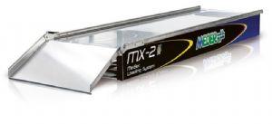 MX-2-955