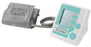 My Pressure Dispositivo elettronico per l'automisurazione della pressione