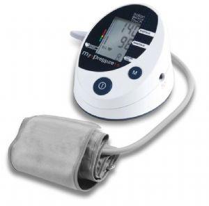 """""""My pressure IN"""" misuratore di pressione digitale"""