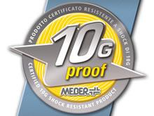 Prodotti Certificati 10G