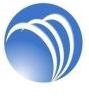 Euromed Bari, prodotti medicali
